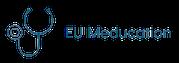 EU 메듀케이션